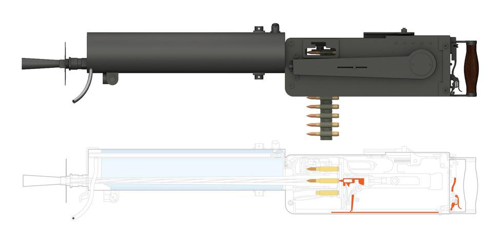 MG08_cutaway.jpg