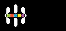 Logo_circle_HH.png