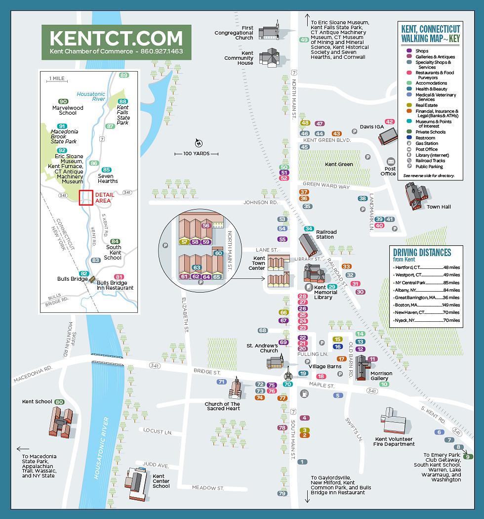 Kent Chamber of Commerce   Kent Walking MapAP-page 2 copy.jpg