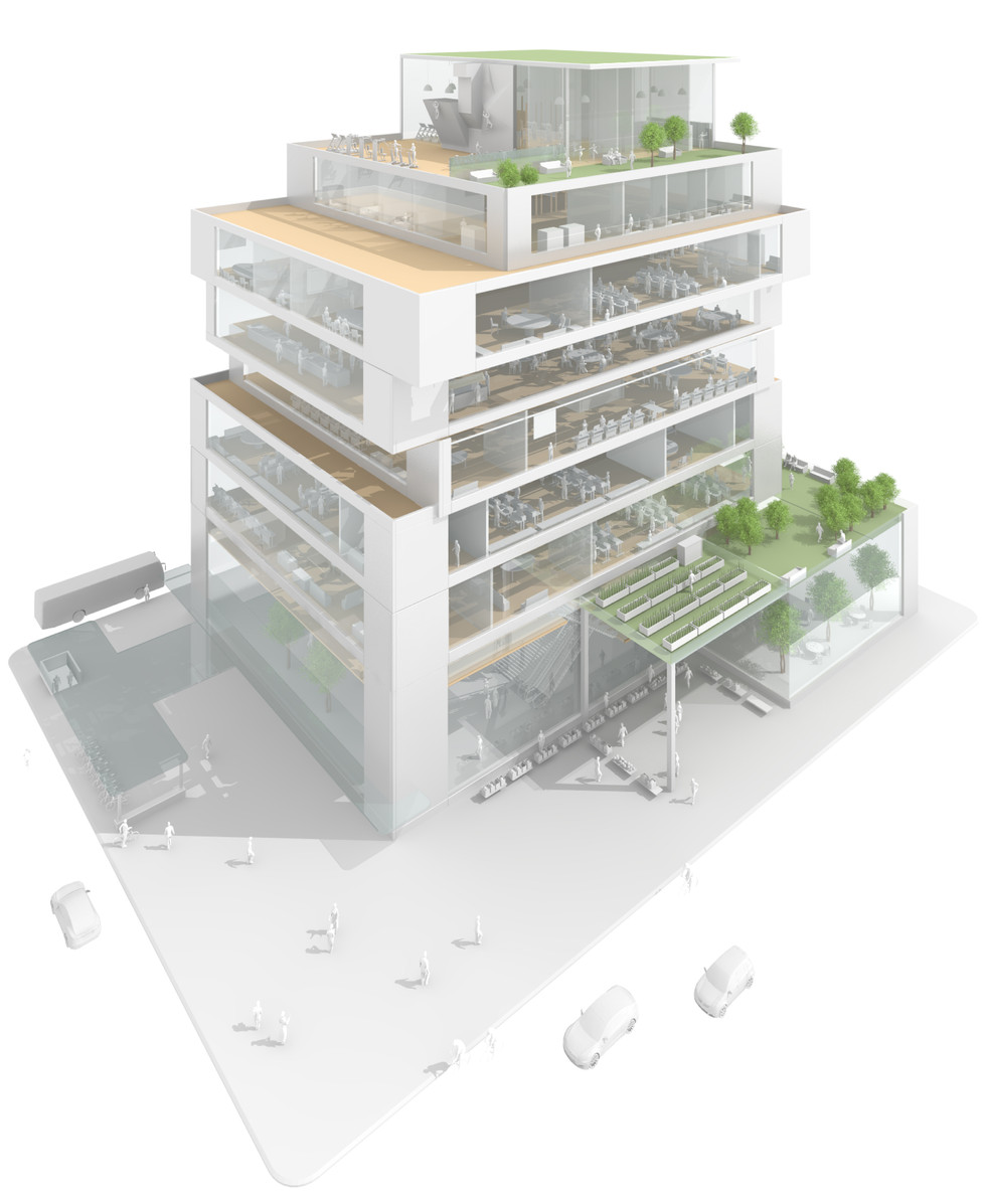 fitwel_building2.jpg