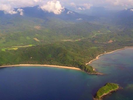 Explore Lio Estate Resorts, your New Island to Conquer at El Nido, Palawan