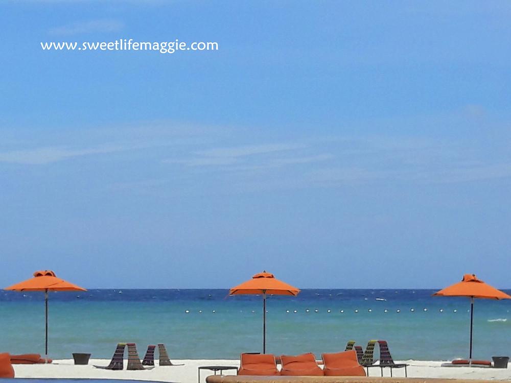 South Palms Resort, Panglao