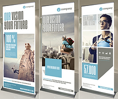 Retractable Banner Stand.png