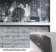perforated film shown-01.jpg
