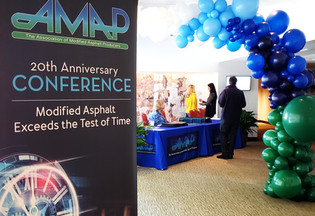 AMAP Conference.jpg