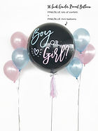'36_inch_Helium_Inflated_Gender_Reveal_C