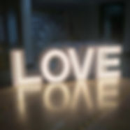 love letters with lights.jpg