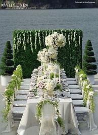 Luxury-Outdoor-Wedding-Reception-Decorat