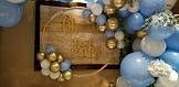 Rustic theme baby shower (20).jpg