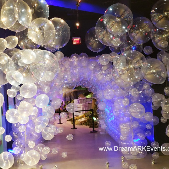 Underwater bubble tunnel_edited.jpg
