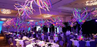 Glow Event Decor .jpg