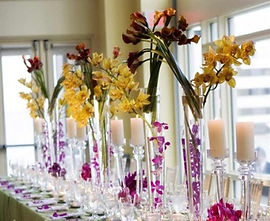 calla-lily-wedding-centerpieces.jpg
