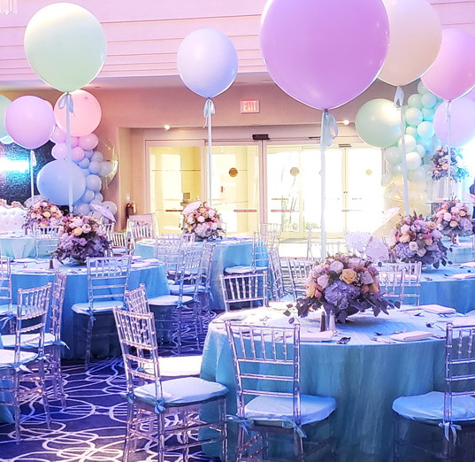 Baby Shower party decoration.jpg