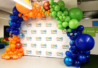 Step and repeat  balloon arch.jpg
