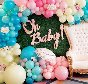 Oh Baby! floral sign.jpg