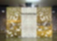 flower backdrop.jpg