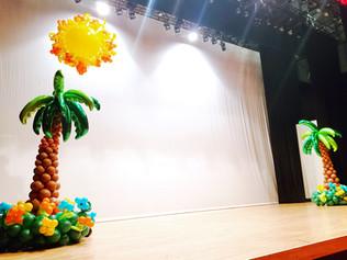 Tropical theme balloon design.jpg