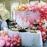 Pinks and Rose gold organic balloon.jpg
