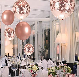 Rose Gold Confetti Balloons.jpg