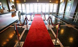 red-carpet.jpg