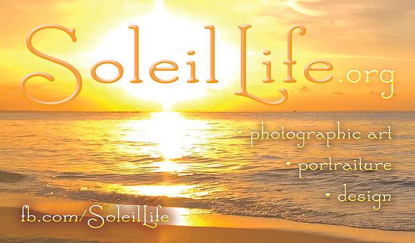 Soleil Life Cards.jpg