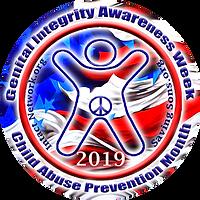 GIAW 2019 Logo.png