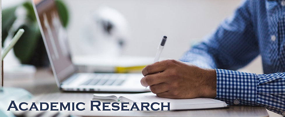 TIN Academic Research.jpg