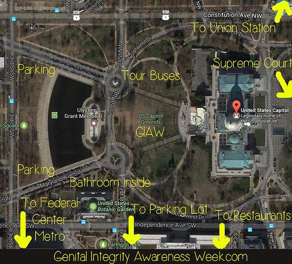 GIAW Map.jpg