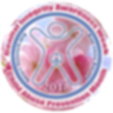 GIAW 2018 Button 4 Circle.png