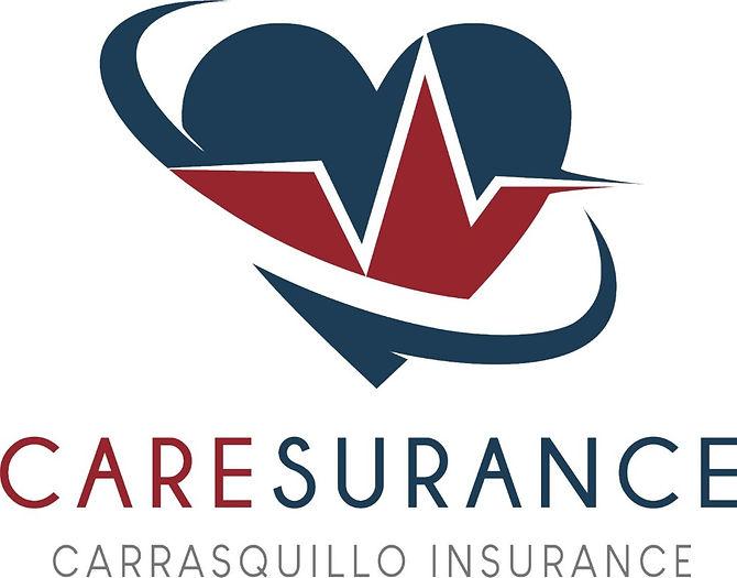 CareSurance-Logo-Large-SquareStyle_edite
