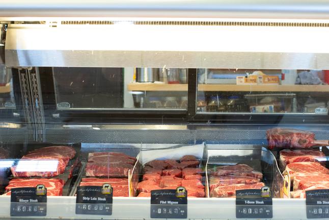meatcase.jpg