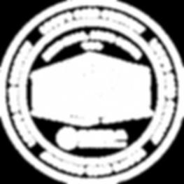 LBC_badge.png