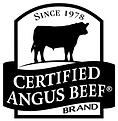 Certified_Angus_Beef.png