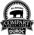 compart_duroc_logo high res_BW.png