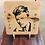 Thumbnail: David Bowie Plaque