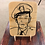 Thumbnail: Barney (Andy Griffith) Plaque