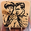 Thumbnail: Andy & Barney Plaque