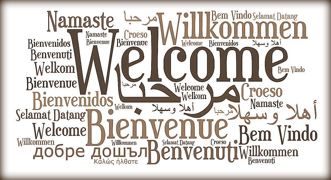 welcome2u