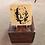Thumbnail: Marilyn Monroe Signature Plaque