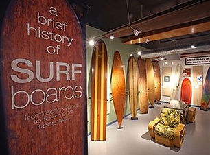 California Surf Museum.jpg