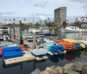 32. Oceanside Harbor.jpg
