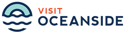 Visit_Oceanside_Logo.png