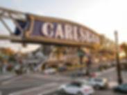 Carlsbad Village.jpg