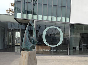 Oceanside Museum of Art.jpg