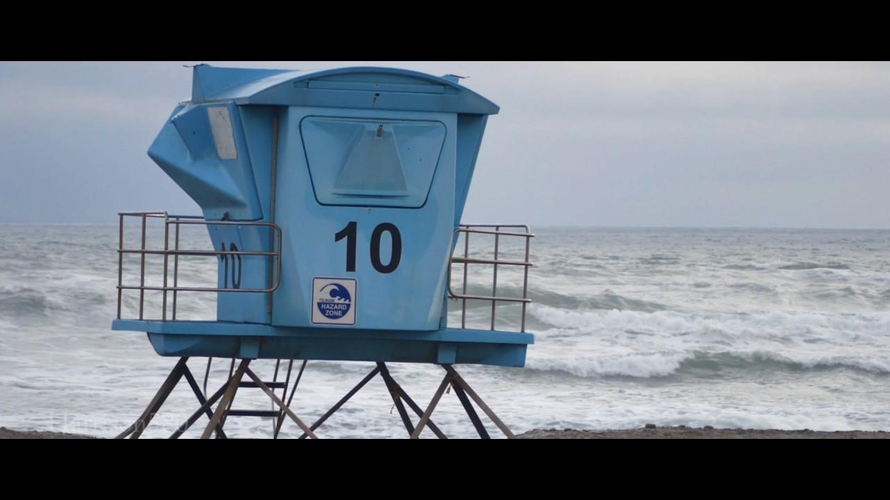 Oceanside: A Short Film