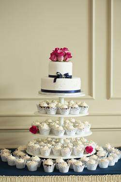 cake-1145609
