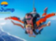 Go Jump Oceanside.jpg