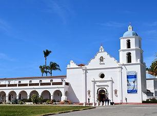 Mission San Luis Rey.jpg