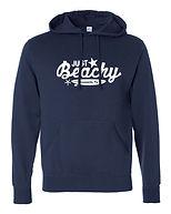 just-beachy-navy.jpg