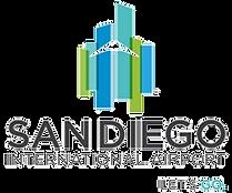 San_Diego_International_Airport_logo_May